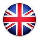 uk-flag-small