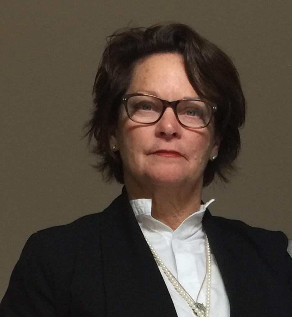Associate Dean