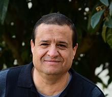 Samer Bassa, Gardener
